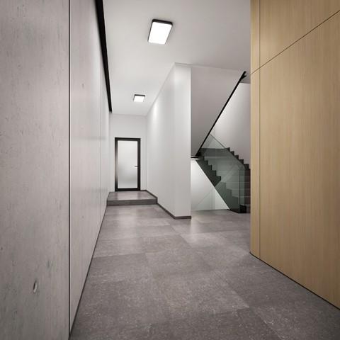VarnaWave-Interior-4