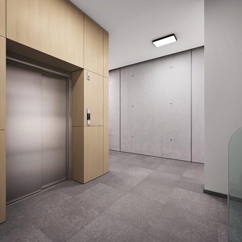 VarnaWave-Interior-5
